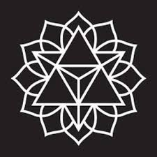 all sacred tattoo studio tattoo filter
