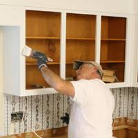 Renew Kitchen Cabinets Give Your Kitchen A Facelift Today U0027s Homeowner
