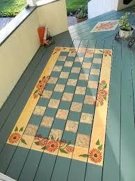 painting a porch floor u2013 novic me
