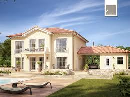 Suche Eigenheim Mediterranes Haus U2013 Hausbeispiele Preise U0026 Grundrisse