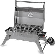 home and garden television design 101 better homes and gardens premium portable gas grill walmart com