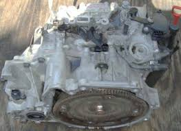2001 hyundai elantra engine used car parts miami used parts samys used parts used car