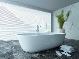 Bathroom Blinds Ideas Choosing Bathroom Blinds Direct Blinds And Curtains