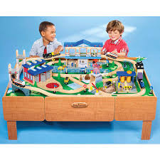 imaginarium train table instructions the cent able mom toys r us imaginarium train set and table 99 98