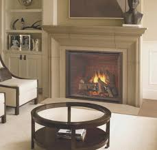 fireplace fresh warm glo fireplaces luxury home design luxury to