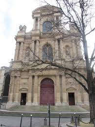 saint gervais church u2013 french baroque architecture at its best