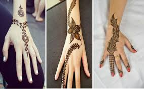 stylish mehndi designs android apps on google play