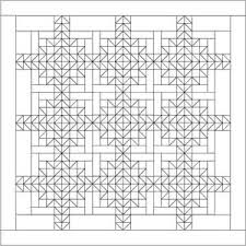 Page 6 Best 2018 Coloring Pages And Home Designs Ideas T8ls Com Quilt Block Coloring Pages