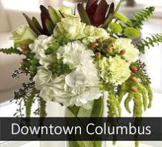 florist columbus ohio downtown columbus florist downtown columbus ohio