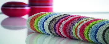 Colorful Bathroom Rugs Tulip Furnishings Better Than The Best