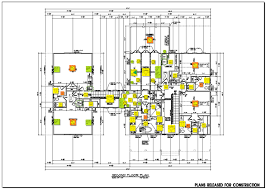 electrical plan rough electric wholesteading com