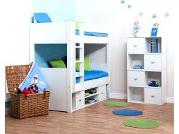 Bunk Bed Storage Stairs Bunk Beds With Storage Best Bunk Bed With Storage Ideas Bunk Bed