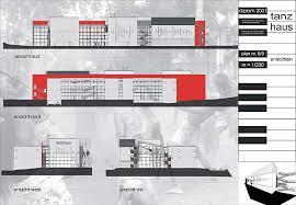 architektur homepage ff webdesigner de 3d architektur visualisierung für