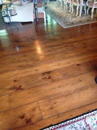 12 best pine flooring images on carlisle