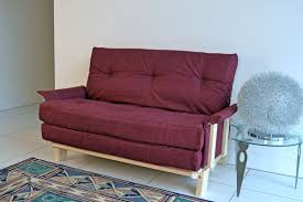 Futon Bed With Storage Sofa Beds With Storage