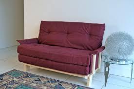Futon Sofa Bed Mattress by Futon Sofa Beds Futon Mattresses Roll Up Beds Designer Beds