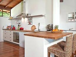 kitchen island without top kitchen without island l shaped kitchens u shaped kitchen designs