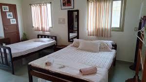 nila home stay rooms pondicherry whitetown beach 18 la bourdonnais st