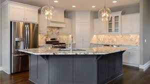 custom cabinetry by lawrence construction inc home facebook