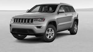 wk2jeeps com 2011 2019 jeep grand cherokee menu page