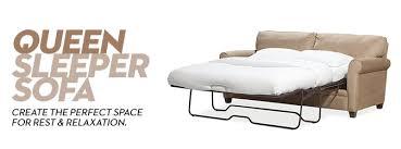 Leather Full Sleeper Sofa Amazing Of Macys Sleeper Sofa Bolivar Leather Full Sleeper Sofa