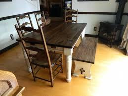 table cuisine en pin design d intérieur table cuisine en bois pliante ikea unique