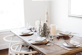 holiday home decor 2016 home for the holidays with southern scholar