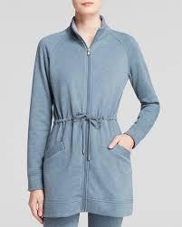 ugg australia jackets sale ugg australia raleigh lightweight zip jacket bloomingdale s