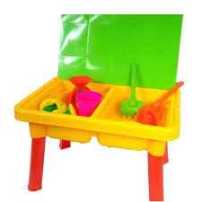 water table with cover sand and water table with lid open shady oasis sand and water table