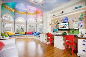 living room playroom fun playroom ideas 100 kids playroom ideas best 25 living room