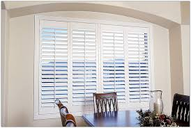 interior window shutters home depot white wooden shutters shutters home inspiration