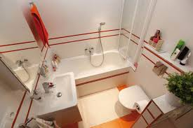 red bathroom ideas terrys fabricss blogterrys blog loversiq