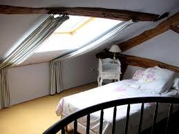 chambre hote metz chambre d hôtes n 58g712 à metz le comte nièvre canal du nivernais