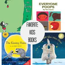 Bad Day Go Away A Book For Children Books Archives Real Posh
