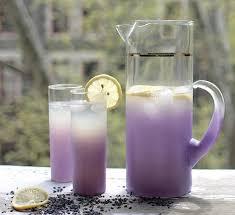 lavender tea lavender tea on bluebutterfliesandme