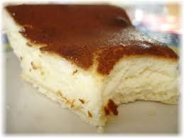 cuisiner des gateaux gâteau au fromage blanc micro ondes recettes a cuisiner le