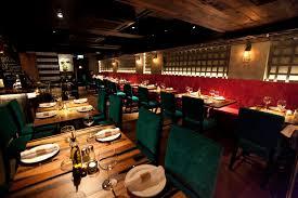 Kitchen And Bar Designs Iberico U0026 Co Kitchen And Bar Central Hong Kong U2013 Hungry Hong Kong