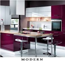 Modern Kitchens And Bathrooms Kitchens Dkbglasgow Fitted Kitchens Bathrooms East Kilbride