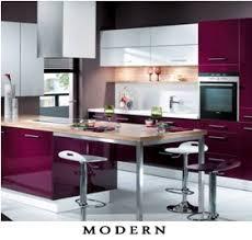 Modern Kitchens And Bathrooms Kitchens Dkbglasgow Fitted Kitchens Bathrooms East Kilbride