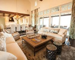 southern living home interiors exquisite living room with sofa southern living