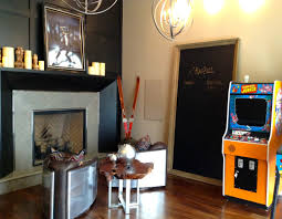 lounge u0026 game room details joei mcintire design