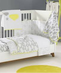 mothercare baby k bedding collection baby preparations