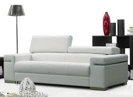 Modern Sofa Sofas Center Modern Living Room Sofa Sets Cadomodern Com Cado