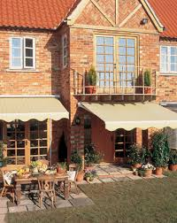 House Awnings Ireland Awnings Patio Awnings Tailor Made Awnings With 3 Year Guarantee