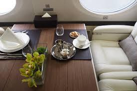 Gulfstream G650 Interior Explore Qatar Airways U0027 Gulfstream G650 Private Jet