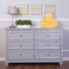 Hampton Convertible Crib by Evolur Hampton Double Dresser Pebble Gray Toys