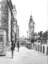 the 25 best sketches ideas on pinterest art drawings sketches