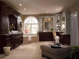 Masterbrand Cabinets Arthur Illinois Kitchen Cabinet Masterbrand Cabinets Inc Schrock Homecrest