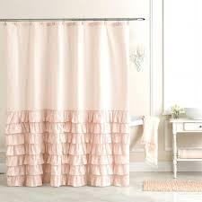 Transparent Shower Curtains Shower Curtains Transparent Shower Curtain Bathroom Inspirations