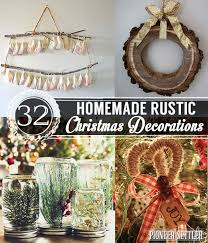 Christmas Centerpieces To Make Cheap by Best 25 Cheap Christmas Trees Ideas Only On Pinterest Outdoor